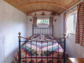 The Shepherd's Rest - Shropshire - 919049 - thumbnail photo 4