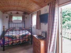 The Shepherd's Rest - Shropshire - 919049 - thumbnail photo 5