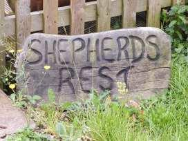 The Shepherd's Rest - Shropshire - 919049 - thumbnail photo 8