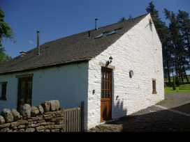 Wellhope View Cottage - Lake District - 919127 - thumbnail photo 15