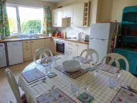 3 Kentstone Farm Cottages - Northumberland - 919128 - thumbnail photo 4