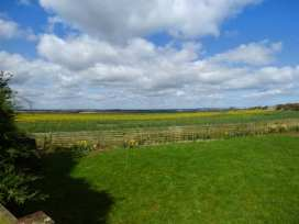 3 Kentstone Farm Cottages - Northumberland - 919128 - thumbnail photo 8