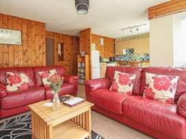 4 Manorcombe - Cornwall - 919214 - thumbnail photo 3