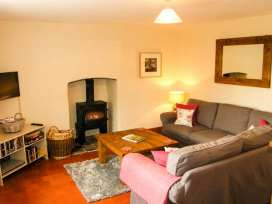 Sun Cottage - Shropshire - 919257 - thumbnail photo 4