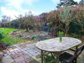 Sun Cottage - Shropshire - 919257 - thumbnail photo 19