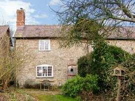 Sun Cottage - Shropshire - 919257 - thumbnail photo 14