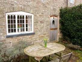 Sun Cottage - Shropshire - 919257 - thumbnail photo 15