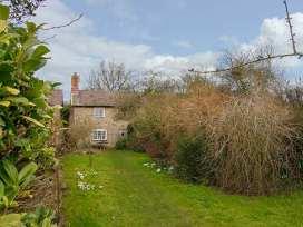 Sun Cottage - Shropshire - 919257 - thumbnail photo 2