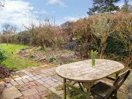 Sun Cottage - Shropshire - 919257 - thumbnail photo 16
