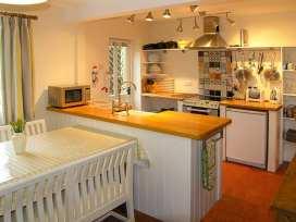 Sun Cottage - Shropshire - 919257 - thumbnail photo 5