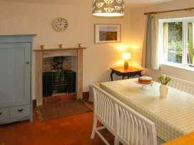 Sun Cottage - Shropshire - 919257 - thumbnail photo 8