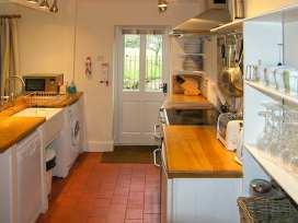Sun Cottage - Shropshire - 919257 - thumbnail photo 7