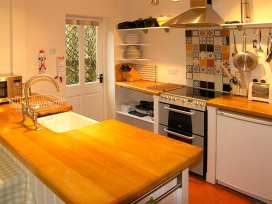 Sun Cottage - Shropshire - 919257 - thumbnail photo 6