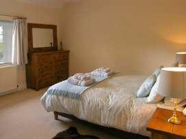 Sun Cottage - Shropshire - 919257 - thumbnail photo 10