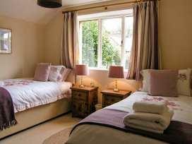 Sun Cottage - Shropshire - 919257 - thumbnail photo 11