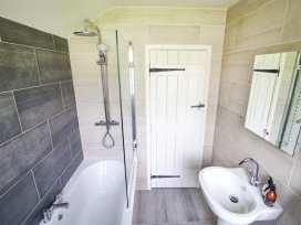 Sun Cottage - Shropshire - 919257 - thumbnail photo 12