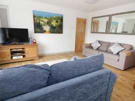 Mountain View - Anglesey - 919352 - thumbnail photo 5