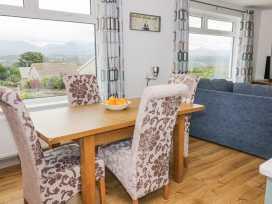 Mountain View - Anglesey - 919352 - thumbnail photo 8