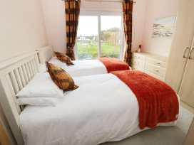 Mountain View - Anglesey - 919352 - thumbnail photo 15
