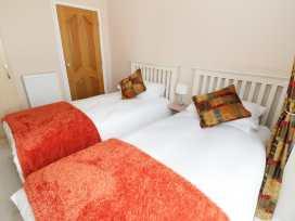 Mountain View - Anglesey - 919352 - thumbnail photo 16