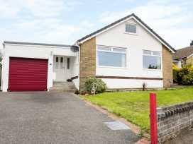 Mountain View - Anglesey - 919352 - thumbnail photo 20