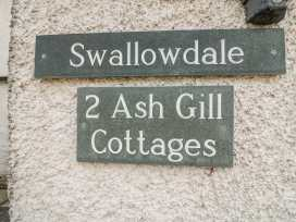 Swallowdale - Lake District - 919412 - thumbnail photo 2