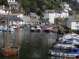 Harbour Bridge - Cornwall - 919505 - thumbnail photo 16