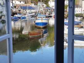 Harbour Bridge - Cornwall - 919505 - thumbnail photo 18