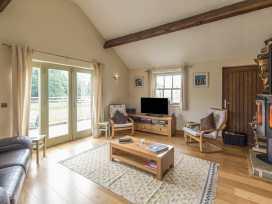Orchard Cottage - Northumberland - 919585 - thumbnail photo 4