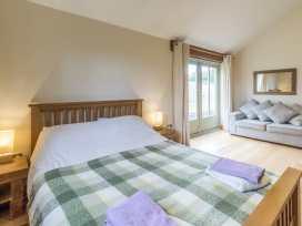 Orchard Cottage - Northumberland - 919585 - thumbnail photo 7