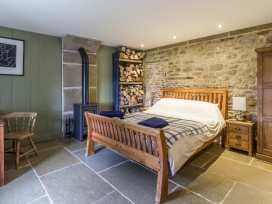 Orchard Cottage - Northumberland - 919585 - thumbnail photo 10