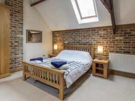 Orchard Cottage - Northumberland - 919585 - thumbnail photo 15
