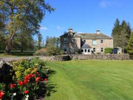 Stables House - Scottish Lowlands - 919633 - thumbnail photo 1