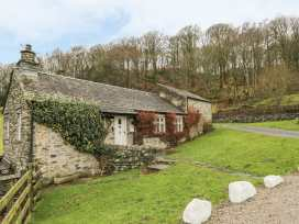 Dove Cottage - Lake District - 919701 - thumbnail photo 1