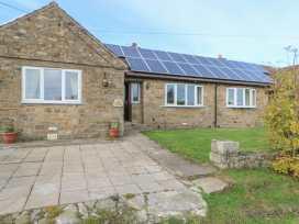 Barforth Hall Lodge - Yorkshire Dales - 919938 - thumbnail photo 20
