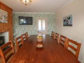 Barforth Hall Lodge - Yorkshire Dales - 919938 - thumbnail photo 9