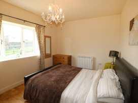 Barforth Hall Lodge - Yorkshire Dales - 919938 - thumbnail photo 10