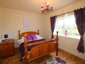 Barforth Hall Lodge - Yorkshire Dales - 919938 - thumbnail photo 12