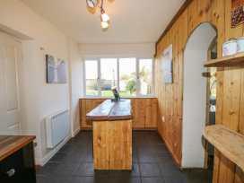 Barforth Hall Lodge - Yorkshire Dales - 919938 - thumbnail photo 7