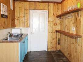 Barforth Hall Lodge - Yorkshire Dales - 919938 - thumbnail photo 6