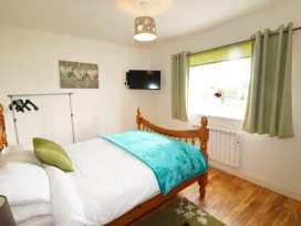 Barforth Hall Lodge - Yorkshire Dales - 919938 - thumbnail photo 13