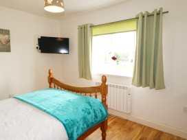 Barforth Hall Lodge - Yorkshire Dales - 919938 - thumbnail photo 14