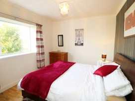 Barforth Hall Lodge - Yorkshire Dales - 919938 - thumbnail photo 17