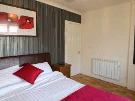 Barforth Hall Lodge - Yorkshire Dales - 919938 - thumbnail photo 18