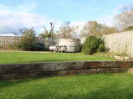 Barforth Hall Lodge - Yorkshire Dales - 919938 - thumbnail photo 22