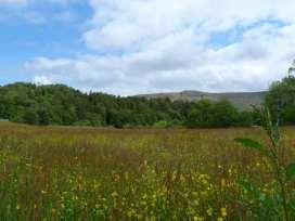 Barforth Hall Lodge - Yorkshire Dales - 919938 - thumbnail photo 27