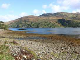 Tigh a Phailean - Scottish Highlands - 920025 - thumbnail photo 20