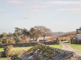 The Hayloft - Yorkshire Dales - 920051 - thumbnail photo 13