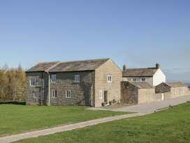 The Hayloft - Yorkshire Dales - 920051 - thumbnail photo 1