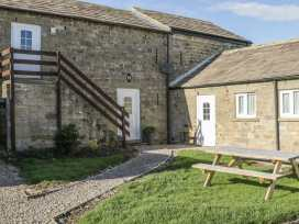 The Hayloft - Yorkshire Dales - 920051 - thumbnail photo 2